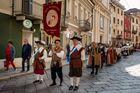 Corteo Storico di Vercelli