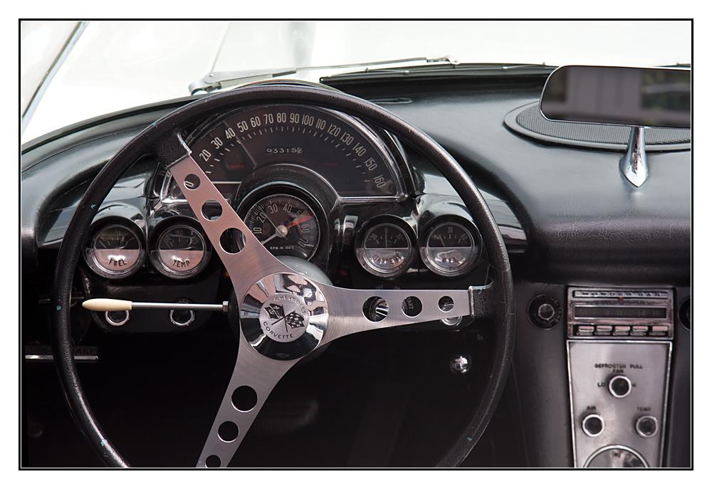 Corvettecockpit