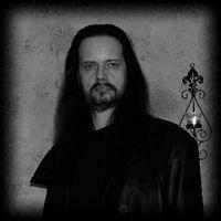 Corvus D. Morgue