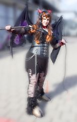 cosplay_10
