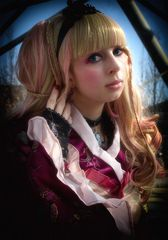 cosplay_4_