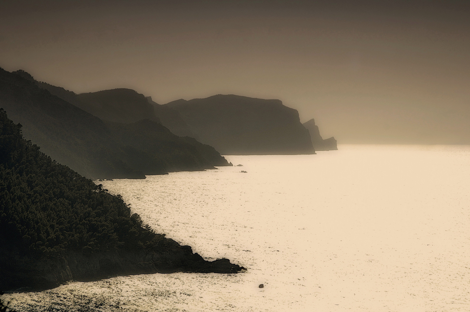 Costa Balear