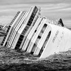 Costa Concordia disaster 7