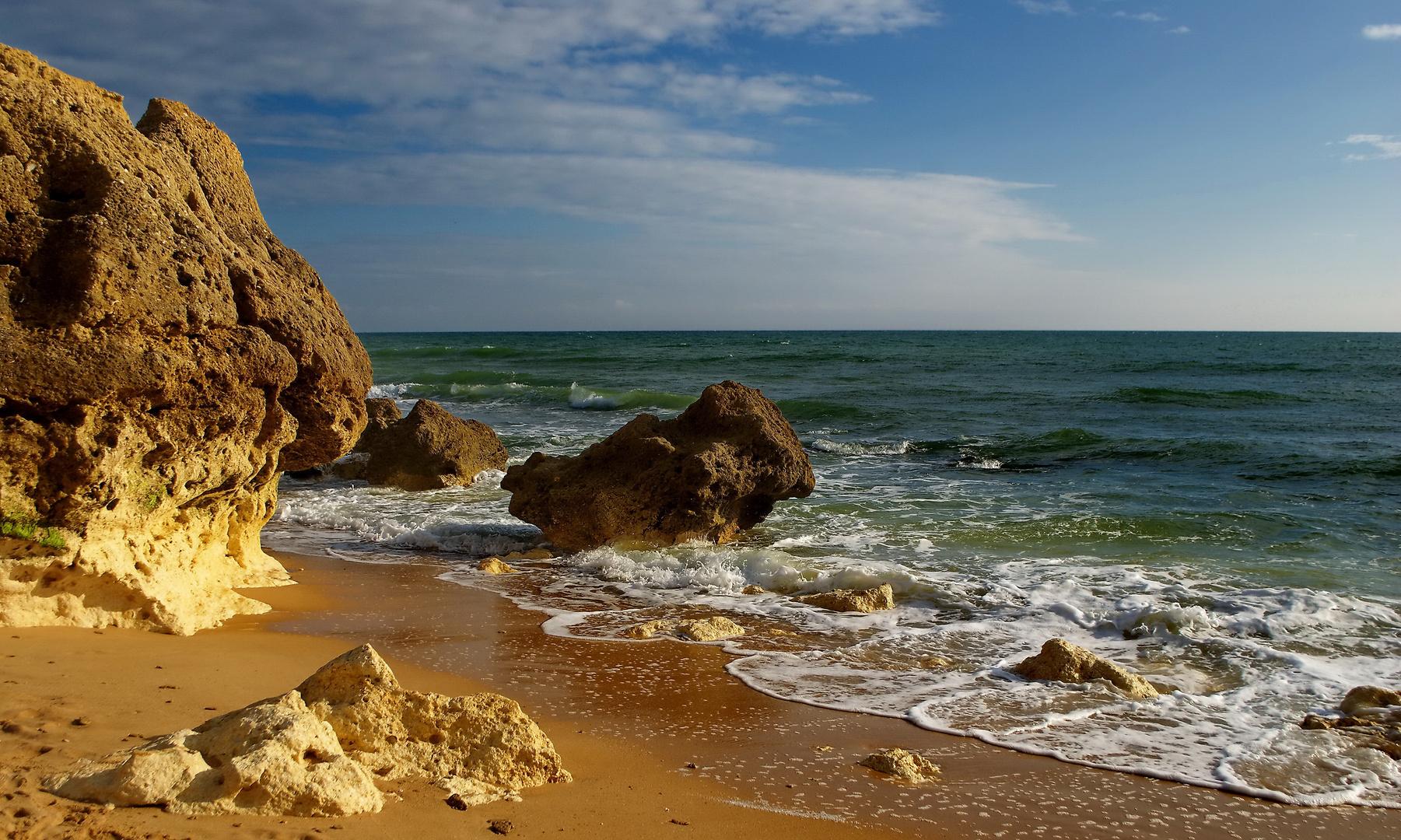 Costa de Algarve