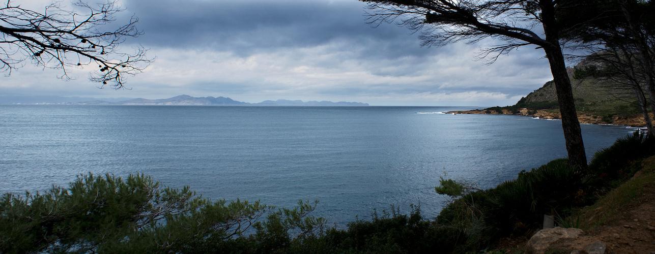 costa Nord