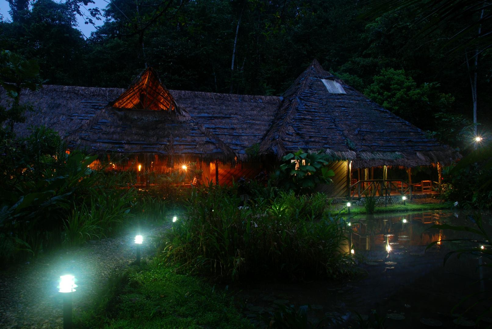 Costa Rica (24)