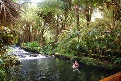 Costa Rica zum Verlieben schön
