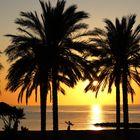 costa tropical - leve du jour