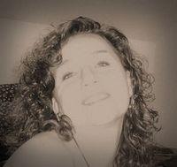 Costanza Laura Lazzari