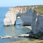 Coste della Normandie