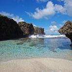 Coste e spiagge (1)