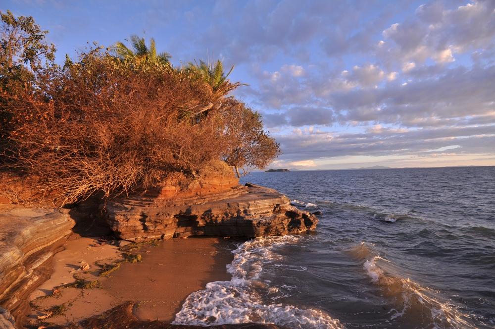 Coste e spiagge (15)