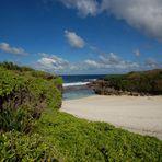 Coste e spiagge (8)