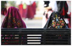 costumi di Sardegna 2