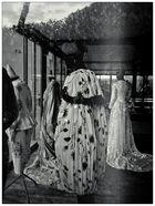 Costumi Fellini