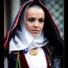 Costumi Tradizionali della Sardegna 3