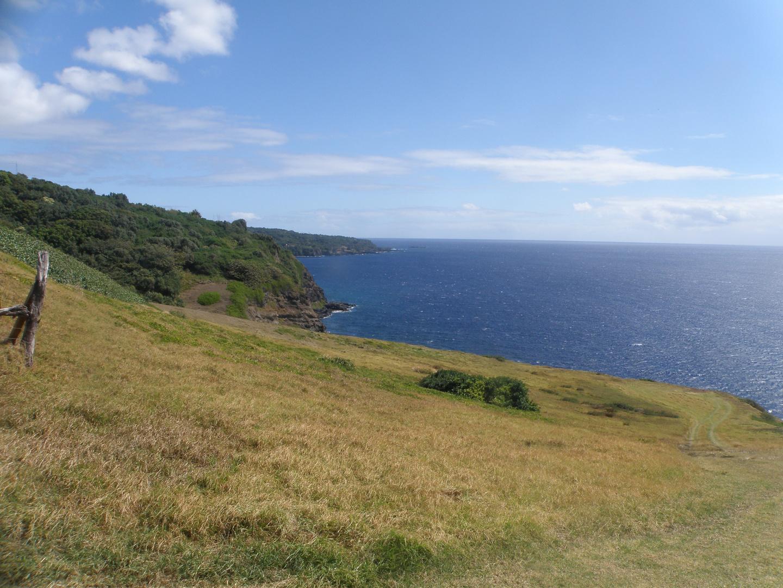 Cote de Maui, Hawaii