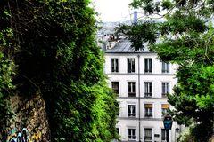 Côté-Montmartre