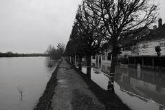 coté Seine-Montesson