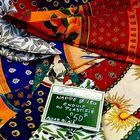 couleurs de provence