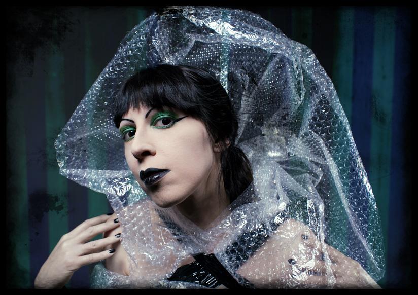 + Countess of Bubble Wrap +