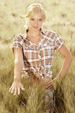 Countrygirl