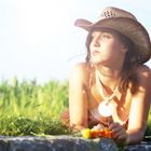 country*girl