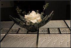 Coupe à fruits Lalique