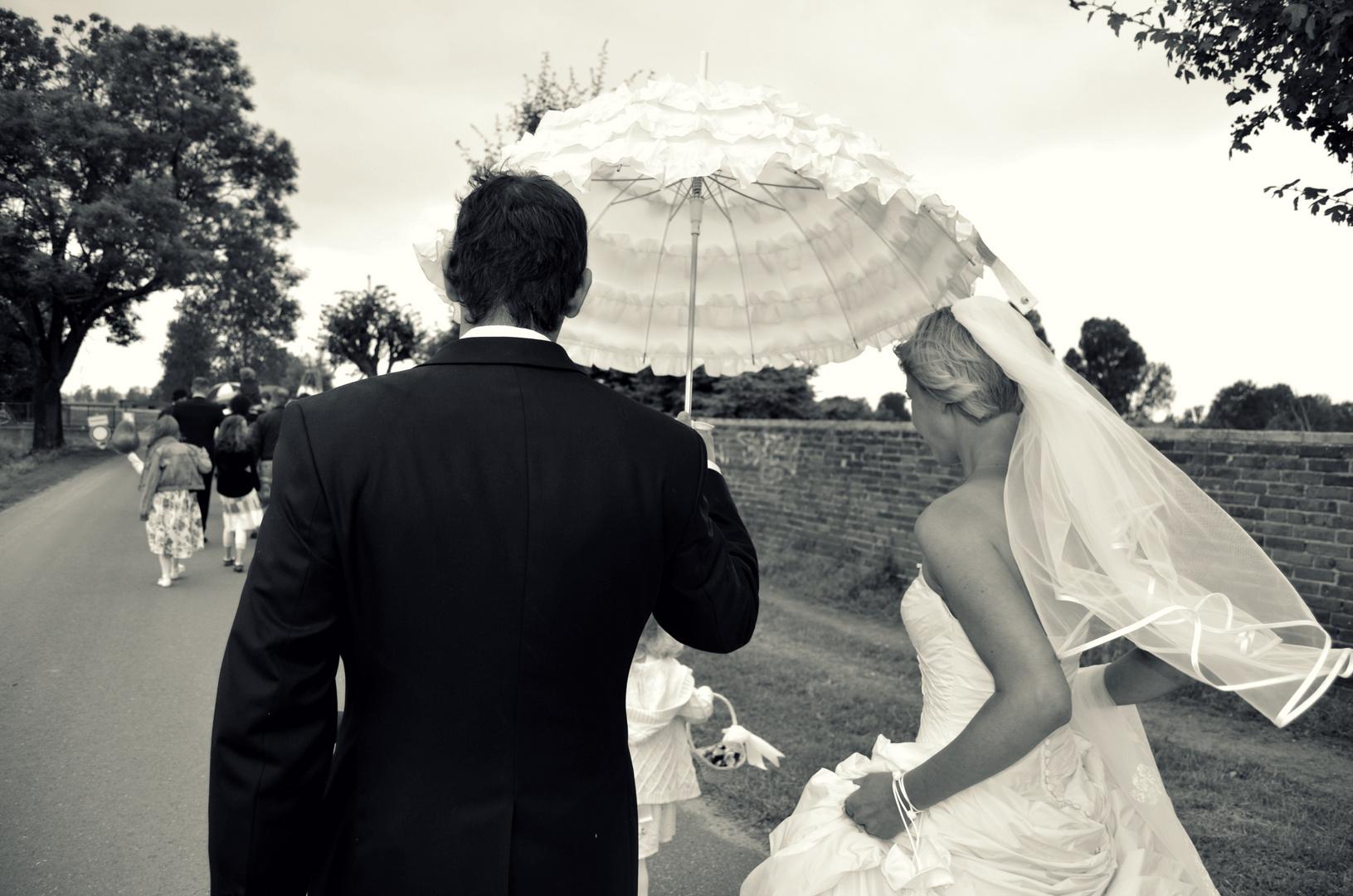 Couple Foto Bild Hochzeit People Menschen Bilder Auf Fotocommunity