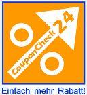 CouponCheck24
