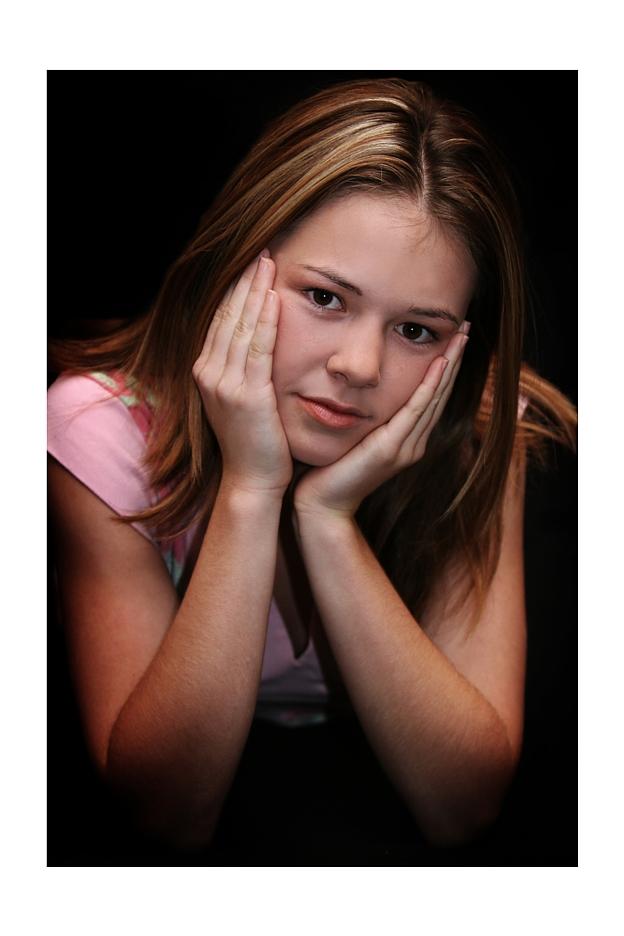 Courtney 2