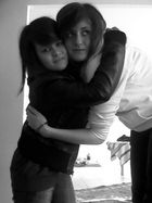 Cousine && moi