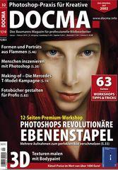 ..:: cover / docma ::..