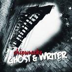 [Cover] Ghost & Writer - Shipwrecks