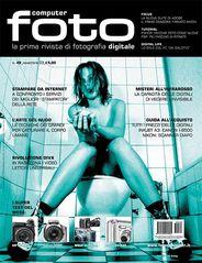 coverfoto: computerfoto, Nov. 2003