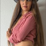 Cowgirl  _5243
