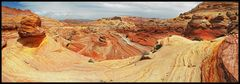 Coyote Buttes North (2)