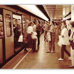 CP - 31 U-Bahn # 01 Kopie