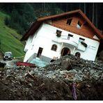 CP-341 Hochwasser August 2005 # 01