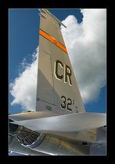 CR 32
