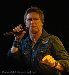 Craig Morgan / US Country Star