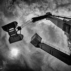 Crane II