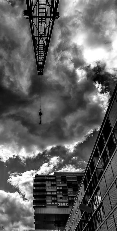 crane.light