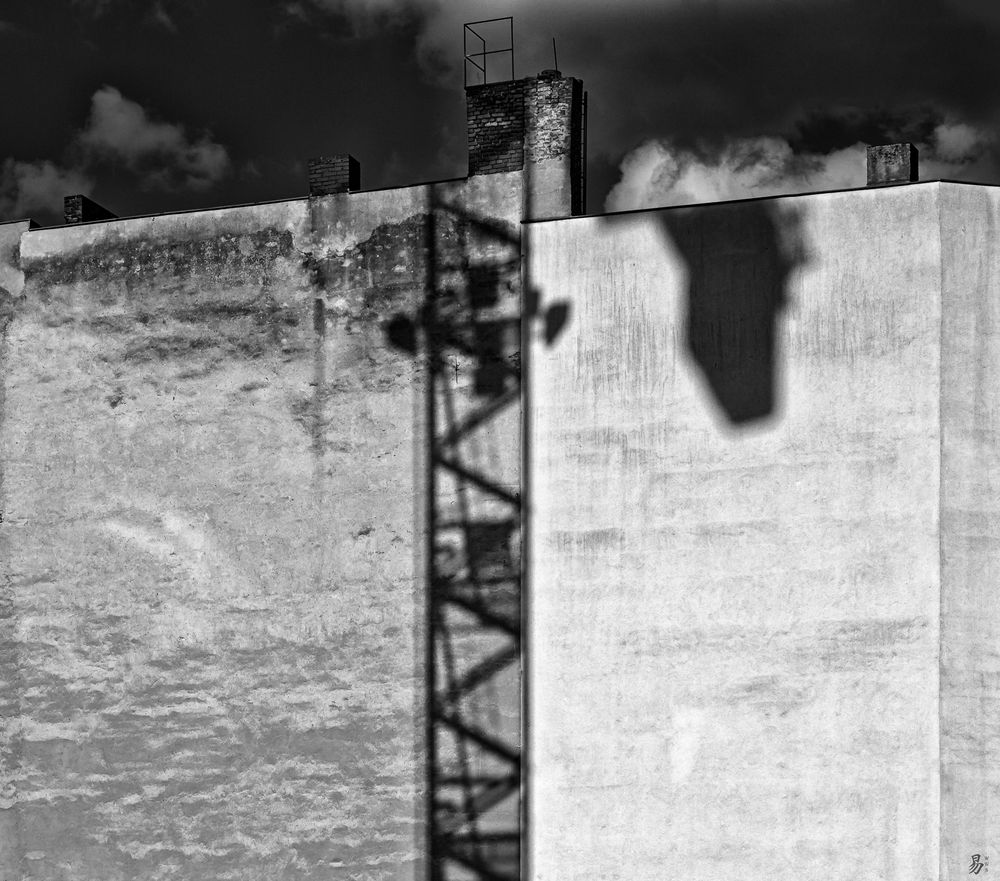 crane.works.shade