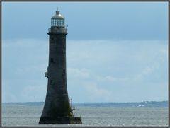 Cranfield Lighthouse ...
