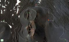 Crateri Barbagallo  - Google Maps
