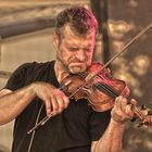 Crazy Fiddler
