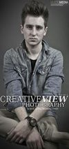 Creative View