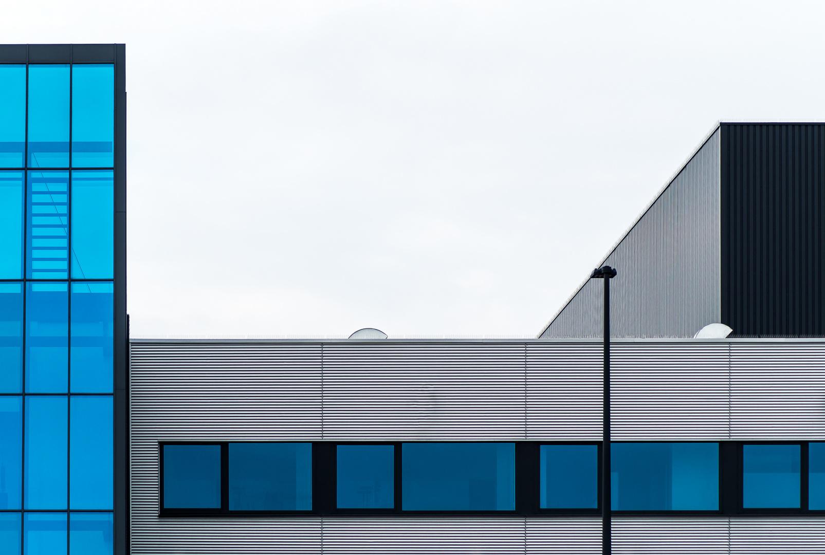 creative_architecture