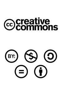creativecommons-lizenz